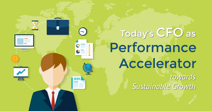cfo-performance-accelerator-sustainable-growth