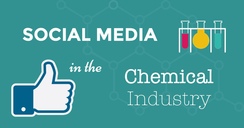 social-media-chemical-industry