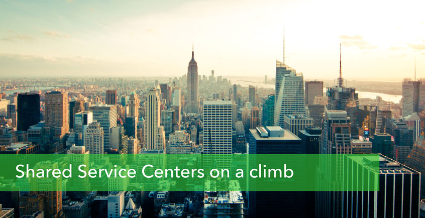 Shared-Service-Centers-on-a-climb_feat