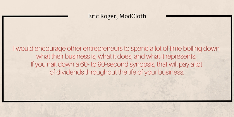 startup-quote-12