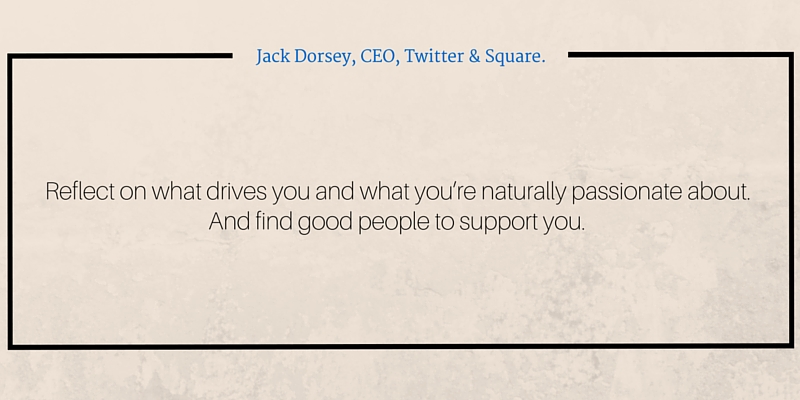 startup-quote-5 (1)