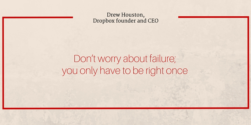 startup-quote-7
