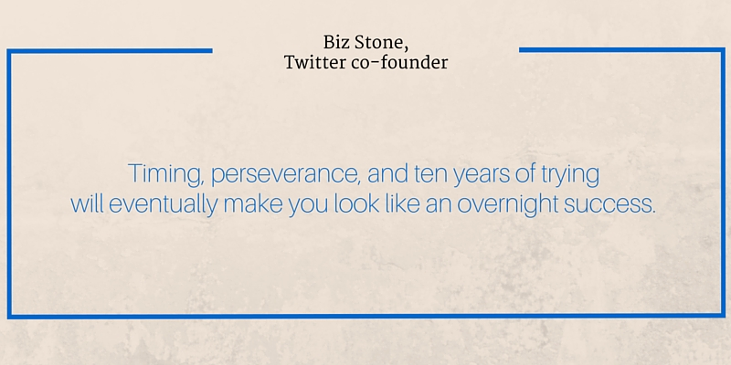 startup-quote-8